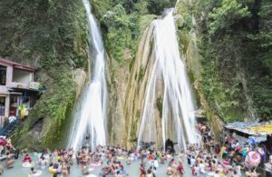Read more about the article Dehradun – Mussoorie  Tour