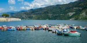 Read more about the article Tehri