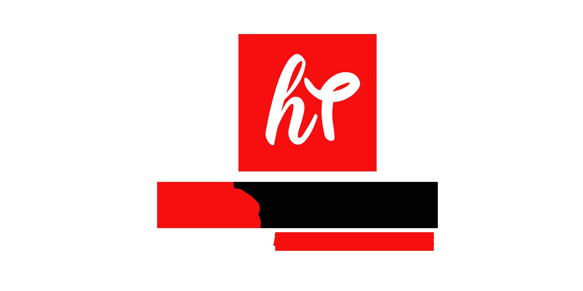 Hikes Travel