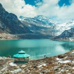 Sikkim Darjeeling Honeymoon