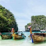 Andaman and Nicobar Tour Package