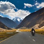 Leh – Ladakh – Leh Bike Trip 2021