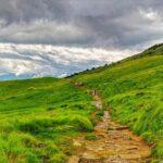 Rudernath trek(On Demand)